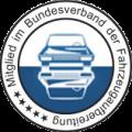 bfa-logo